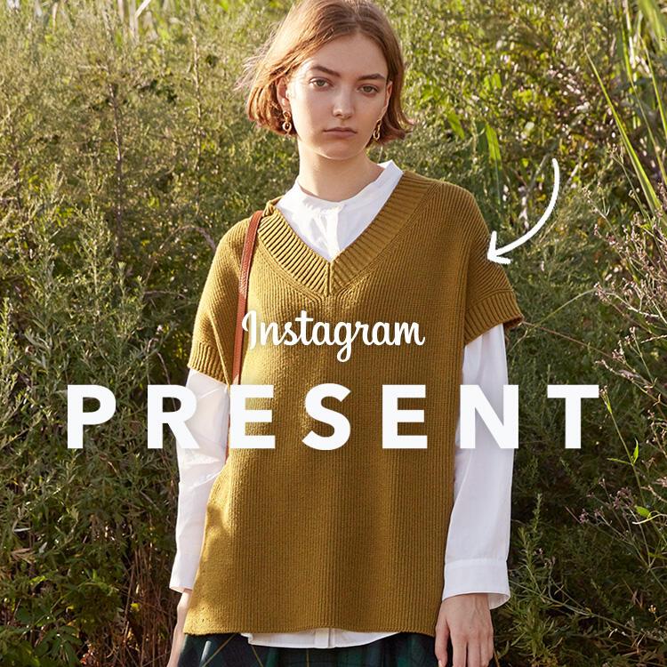 20211001_instagram_present.jpg